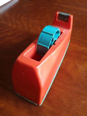 Desenrolador de fita adesiva