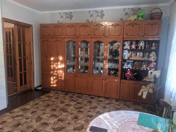 Продаю будинок 72кв.м