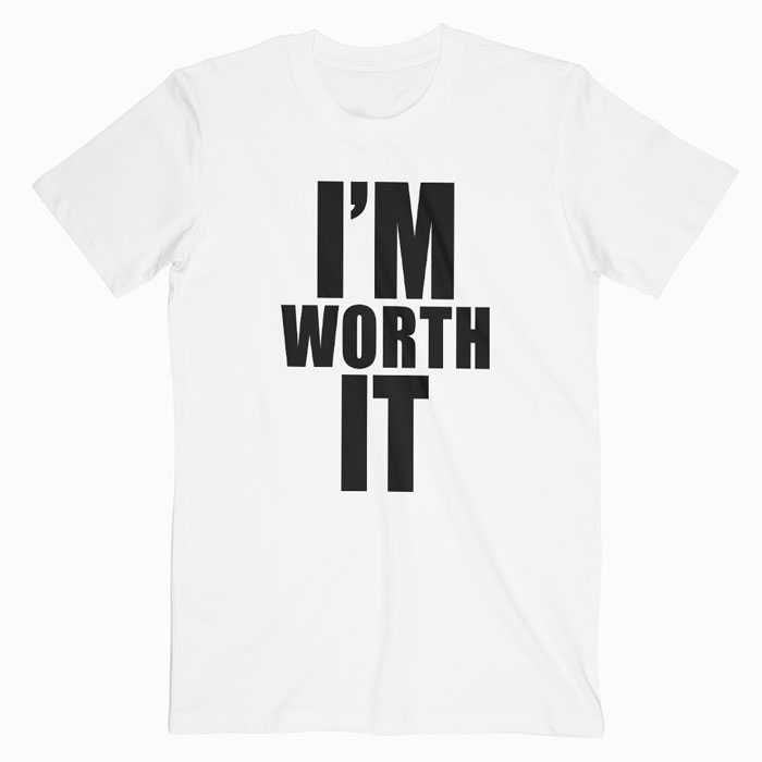 -70% NOWA! Cudna! Koszulka Top XL 42 XXL 44 Bawełna 100% T-Shirt