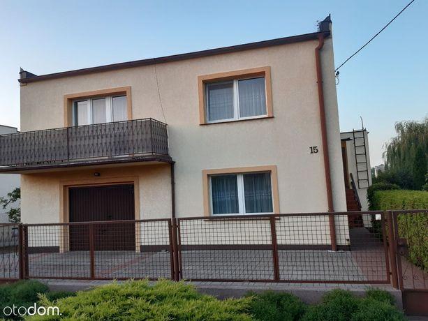 Dom na sprzedaż w Kłecku - bezpośrednio