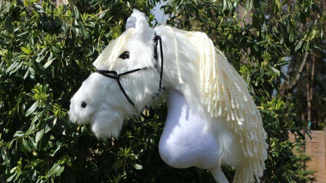 Hobby Horse PREMIUM - 100% HANDMADE Darmowa wysyłka