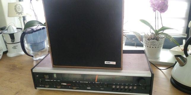 Radio Rema Taccoat