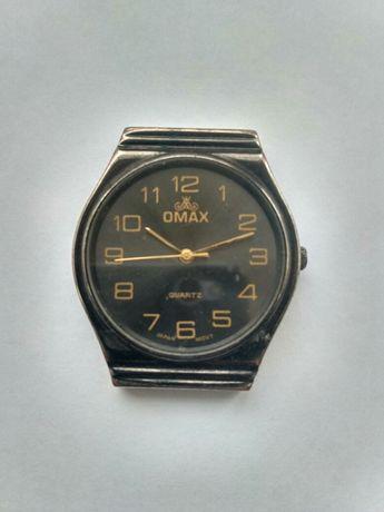 Часы Omax, омакс