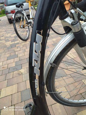 Sprzedam rower KTM