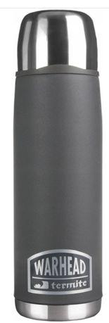Termos próżniowy Temite Warhead 1 L Grafit MAT