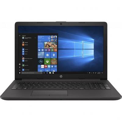 """Ноутбук HP 255 G7 15,6"""" FHD / AMD Ryzen 3 3200 /4 ГБ/ 1TB"""