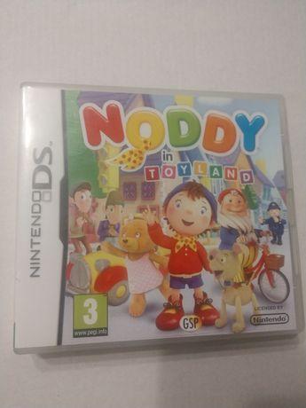 Игры Nintendo ds