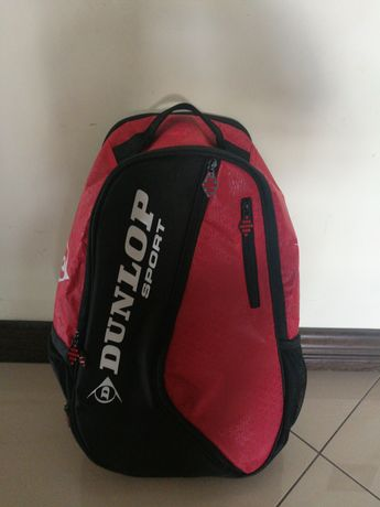 Plecak sportowy Dunlop