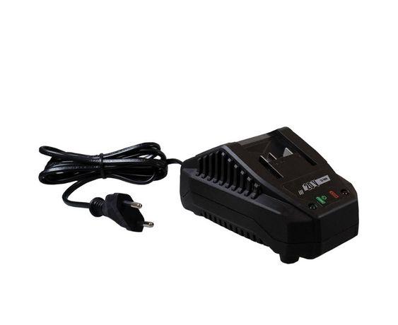 Акумуляторна батарея і зарядний пристрій для електроінструменту Parksi