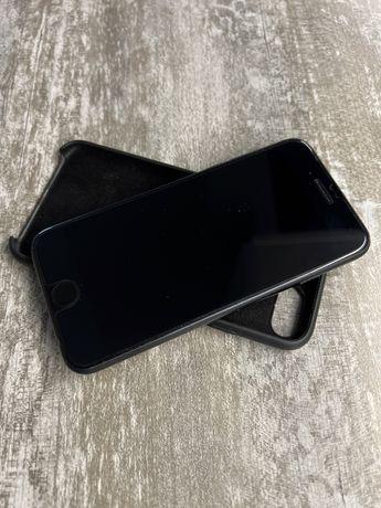 Iphone 7 32gb Gray