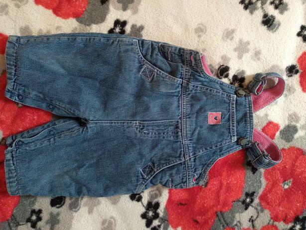 утепленый полукомбинезон,штаны,джинсы
