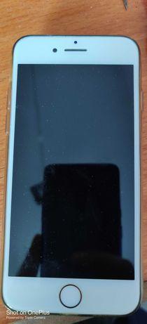 iPhone 7 Найден телефон киев