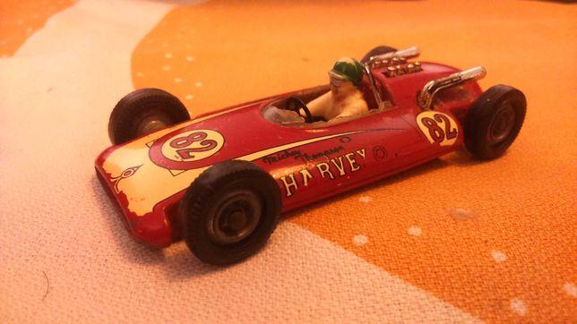 1:43 Corgi Toys / Solido - Miniaturas Raras