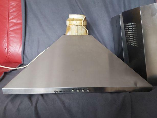 Okap kuchenny 60cm