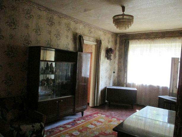 Продам 3-х комнатную квартиру в Ирмино.