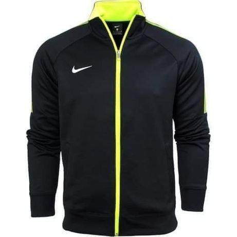 Adidas Nike Bluzy