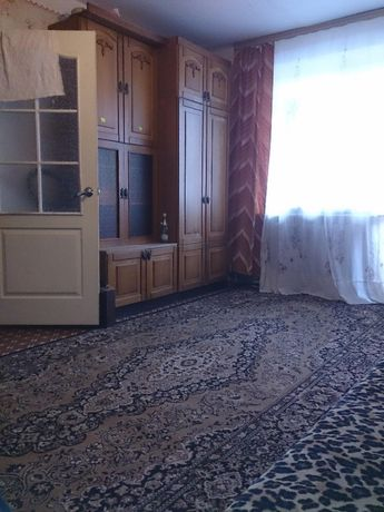 продам однокомнатную квартиру в г.Белая Церковь