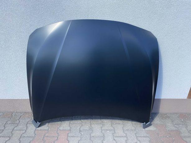 BMW F30 maska pokrywa silnika NOWA