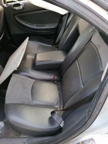 Chrysler sebring dzwi prawe