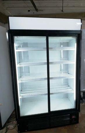 Холодильный шкаф Интер,Медиум,SUPER LARGE(одно/двудверные)кирилловка