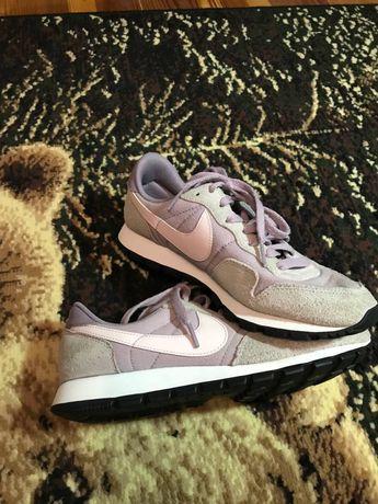 Кроссовки Nike Air Pegasus 83 40р. ( adidas puma reebok asics )