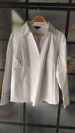 Koszula ciążowa H&M roz. XL (42/44)
