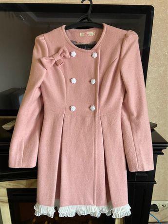 Пальто недорого!