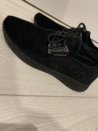 Sneakersy Cayler&Sons 40,5