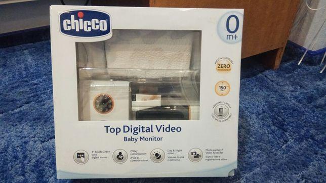 Видео няня Top digital video