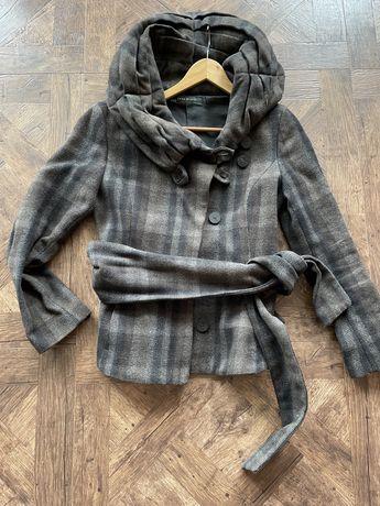 Куртка пиджак zara M