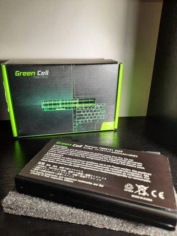 TM00751 Аккумулятор для ноутбука Acer
