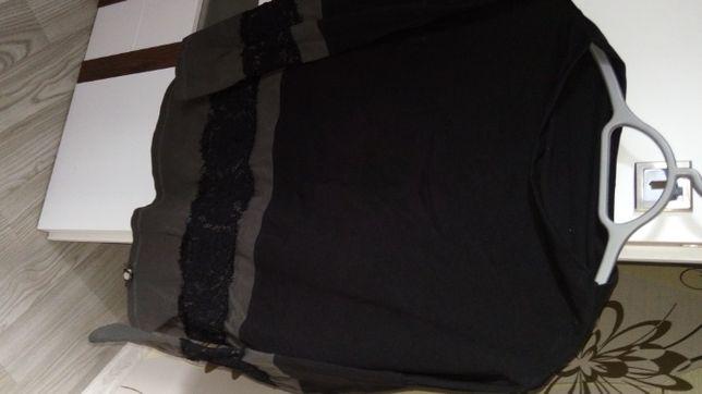 bluza bluzka S/M