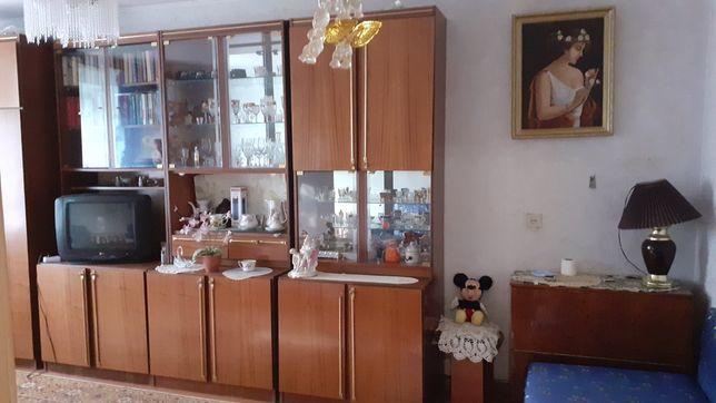 Продам 1к.квартиру по ул.Труда на 2-м этаже