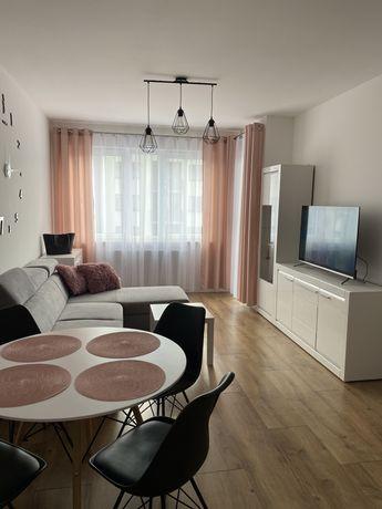 Mieszkanie do wynajęcia Osiedle Harmonia Gumience.