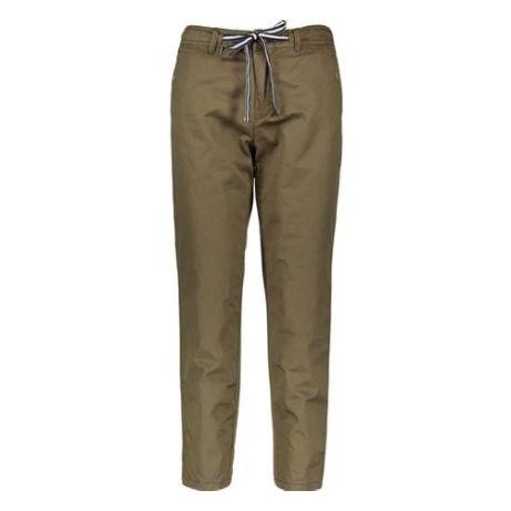 Nowe z metkami spodnie chino / chinosy do kostek 38 M 10 ONLY