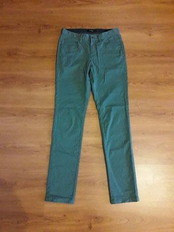 Джинсы, брюки LC Waikiki slim fit w28 l33 Турция качество