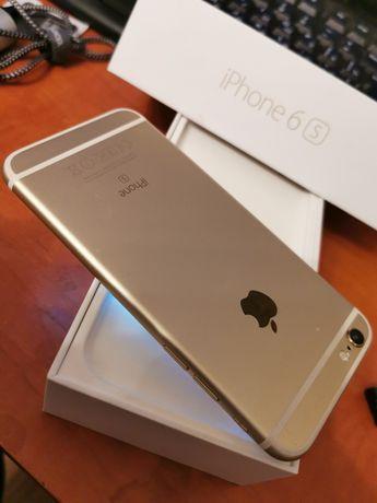 IPhone 6s 64 белый