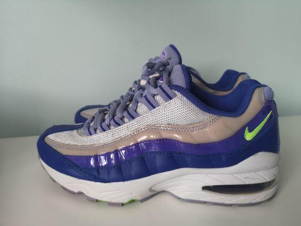 Adidasy Nike Air Max 95 Le 36,5