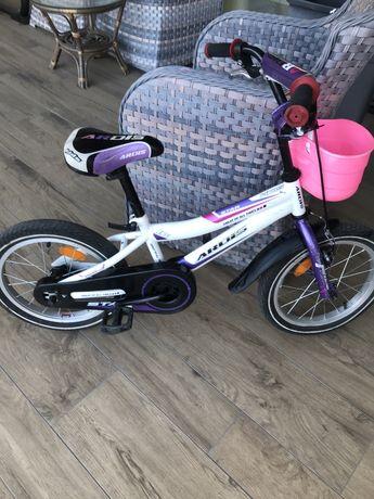 Продам велосипед Ардис 16