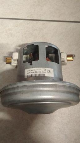 Silnik odkurzacz Electrolux Ultra Silencer ZUS3388 zwijacz kabla stopa