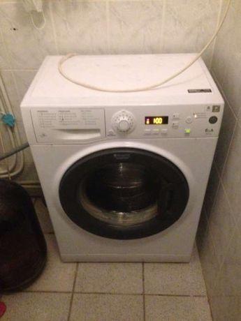 Честный. Ремонт стиральных машин, посудомоечных машин.