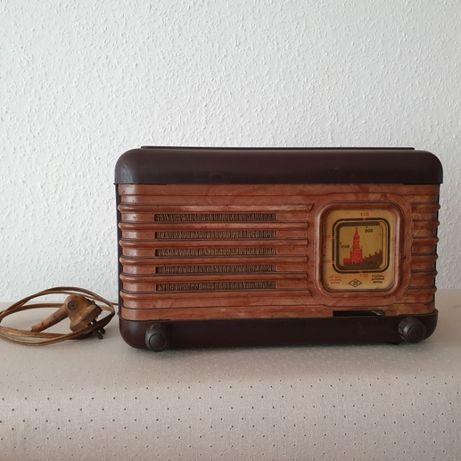 Radio Moskwicz
