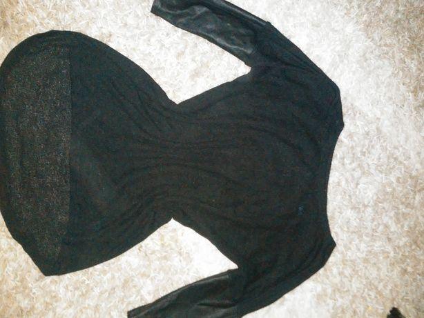 Swetr bluzka h&m s/m p.52