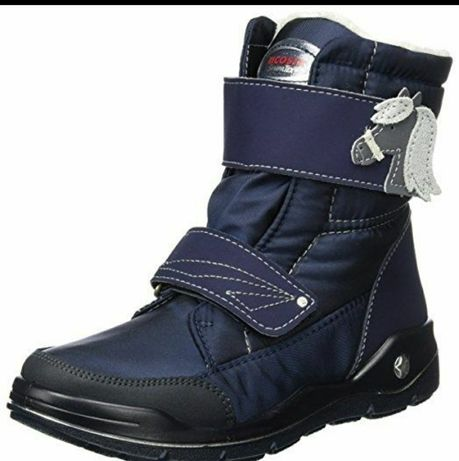 Ботинки Ricosta,сапоги,мембрана,термо,как Geox,Ecco