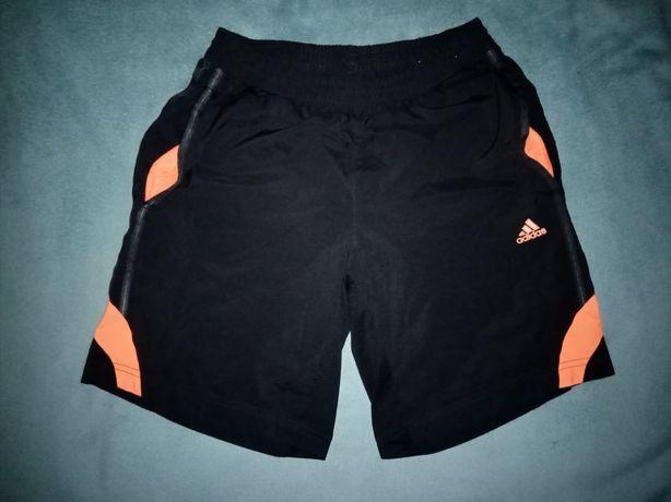 Шорты мужские Adidas climacool