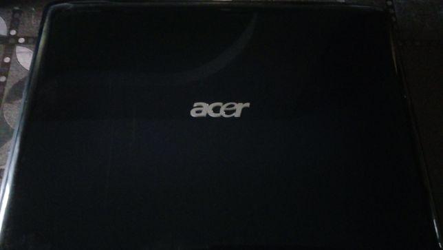 Laptop Acer Aspire 2930, sprzedam cały lub na części