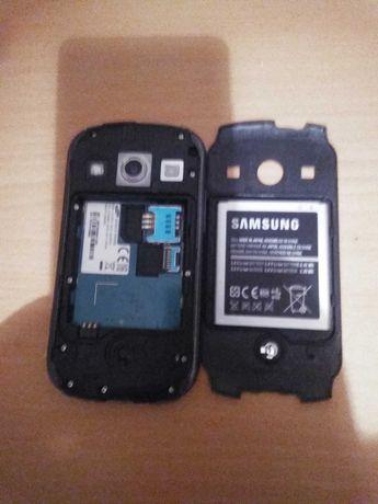 Samsung GT S-7710