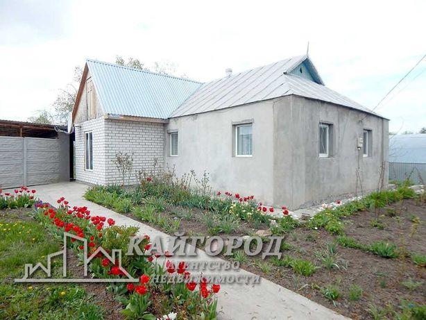 Продам будинок село Насташка 114 соток, 0% комісії для покупця