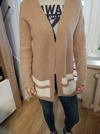 Sprzedam sweter damski
