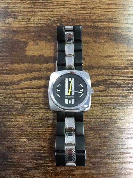 Zegarek DIESEL DZ1063